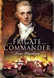 Frigate Commander, Tom Wareham, 1848848595