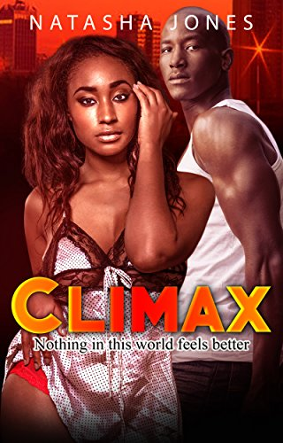 Search : ROMANCE: CLIMAX