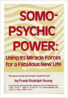 how to get psychic powers in xcom