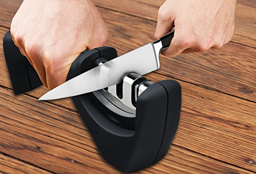 3-Stage-Professional-Ceramic-Kitchen-Tungsten-Diamond-Manual-Knife-Sharpener-Sharpens-Both-Steel-Ceramic-Knives-by-Utopia-Kitchen