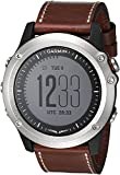 Garmin D2 Bravo Aviation Watch (Certified Refurbished)