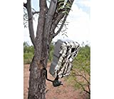 HME Products Economy Trail Camera Holder