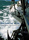 Following Seas, Beth A. Leonard, 1559493690