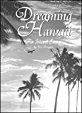 Dreaming Hawaii, Iris Pasquet, 0930492374
