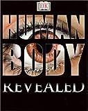 Human Body (DK Revealed)