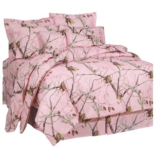 Realtree-AP-Pink-Comforter-Set-Full