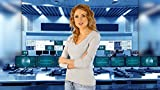 hd-control-room-news-production-background-kit-7