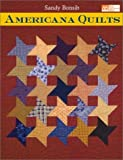 quilts americana - Americana Quilts (That Patchwork Place)