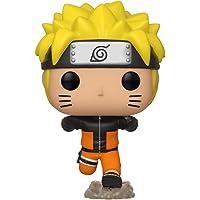 Funko 46626 Naruto Running Pop Vinyl Figure