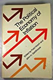 img - for The Political Economy of Inflation book / textbook / text book