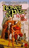 Bones of the Past, Holly Lisle and Lisle, 0671721607