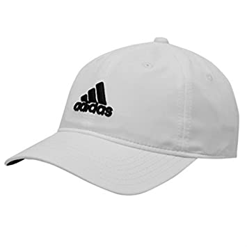 cappello adidas donna con visiera