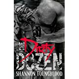 The Dirty Dozen (Kindle Edition)