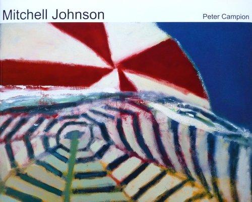 Mitchell Johnson (2004)