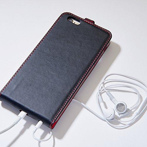 WaveWall Libro - contra la Radiación Funda para Teléfono - Protector Móvil EMF radiación y proteger El Cuerpo Para Harmful De móviles radiación - Nexus 6P