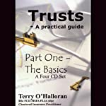 Trusts: A Practical Guide, Part One: The Basics | Terence O'Halloran