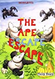 The Ape Escape :