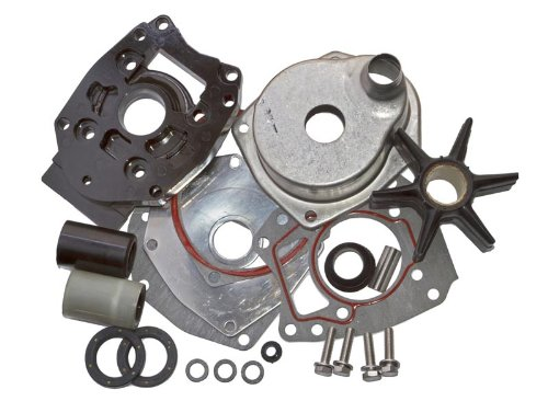 sei-marine-products-mercury-mariner-water-pump-kit-46-43024a7