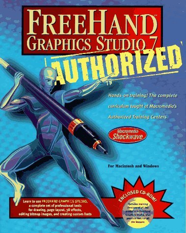 freehand-graphics-studio-7-authorized