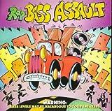 Rap: Bass Assault