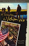 A Voice from the Vietnam War, Russell Coward, 0313325863