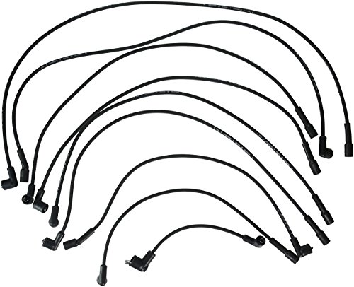 Best Ignition Single Lead Wire