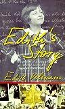 Edith's Story, Edith Velmans, 1569471789