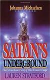 Satan's Underground, Lauren Stratford, 0882898760