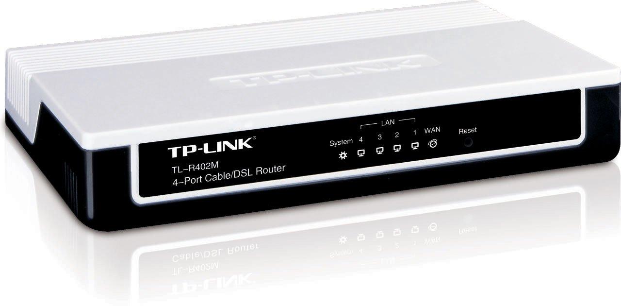 tl-r402m firmware