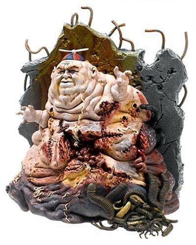 Free Twisted Fairy Tales Humpty Dumpty