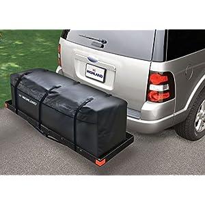 Highland 1041700 Rainproof Cargo Bag