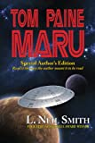 Tom Paine Maru - Special Author s Edition