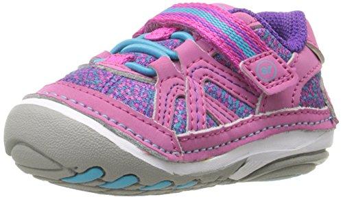 stride-rite-soft-motion-bristol-sneaker-infant-toddler-pink-multi-5-w-us-toddler