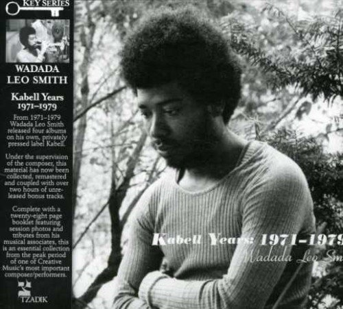 Kabell Years: 1971-1979 by Smith Optics