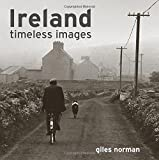 Ireland - Timeless Images