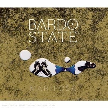 Bardo State - Sospiro Lyrics - Zortam Music