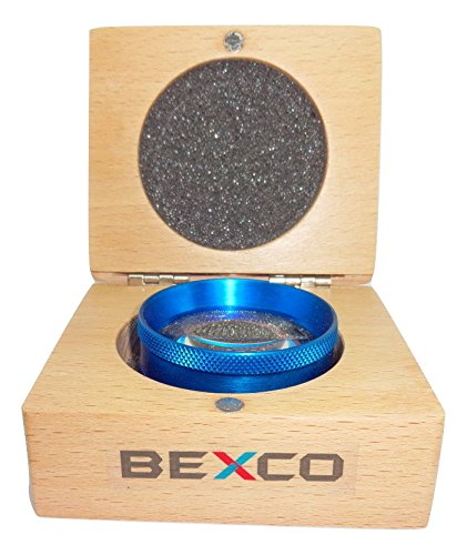 20D Double Aspheric Lens(Blue) CE Marked DHL Express Ship Best Quality Original Item of Brand BEXCO by BEXCO