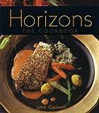Horizons, John Garrett, 1552853969