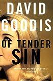 Of Tender Sin, David Goodis, 1852426748