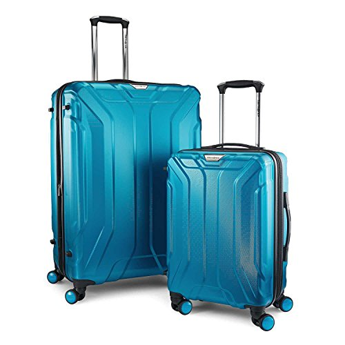 samsonite-2-pc-hardside-polycarbonate-luggage-set-28check-in-21carry-on-spinner-4-wheel-dual-spinner