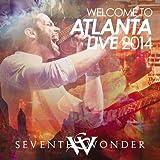 Welcome to Atlanta: Live 2014