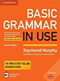 img - for Basic Grammar in Use Student's Book with Answers and Interactive eBook: Self-study Reference and Practice for Students of American English book / textbook / text book