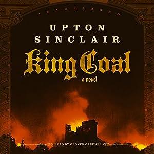 King Coal Audiobook
