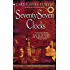 Seventy-Seven Clocks: A Peculiar Crimes Unit Mystery (Bryant & May series Book 3)