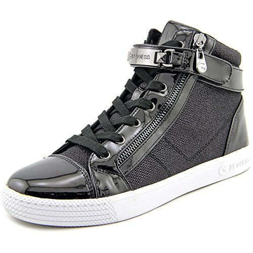G-by-GUESS-Womens-Minus-High-Top-Sneakers