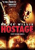 Hostage poster thumbnail