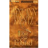 LOST AND FOUND (LIBR. ED.) (7 CASS.)