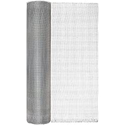Garden Zone 24in x 50ft 1/8in Hardware Cloth