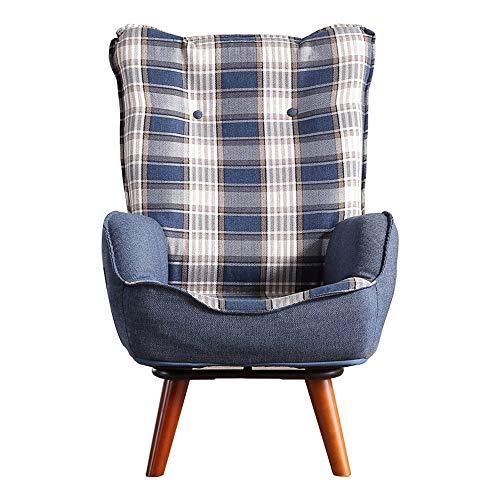 Amazon.com: ChenyanAwesom Sofá tapizado sillón tapizado ...