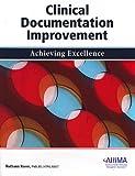 Clinical Documentation Improvement, Russo, Ruthann, 1584262265